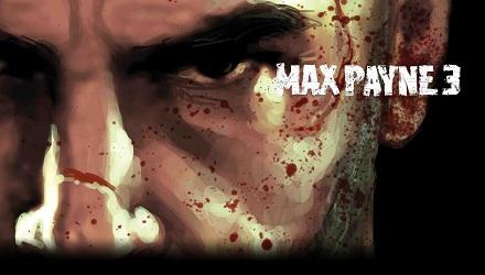 Max Payne 3 non avrà una versione demo