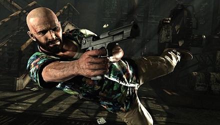 Max Payne 3: requisiti hardware PC e bonus per il pre-ordine digitale