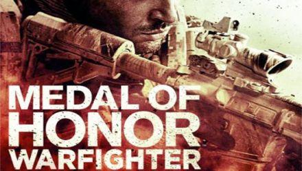Medal of Honor: Warfighter non mostrerà la morte di Osama Bin Laden
