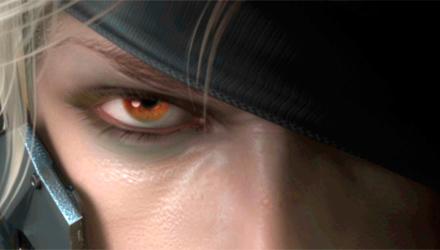 Metal Gear Rising: Revengeance potrebbe arrivare su PS Vita