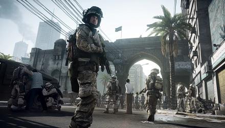 Modern Warfare 3: nuovi DLC in arrivo, per un totale di 24 espansioni