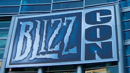 Niente BlizzCon nel 2012, l'evento tornerà il prossimo anno