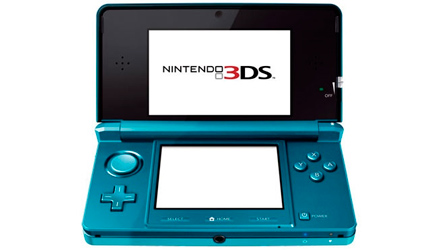 Nintendo 3DS, domani le demo di RE: Revelations e Cooking Mama 4