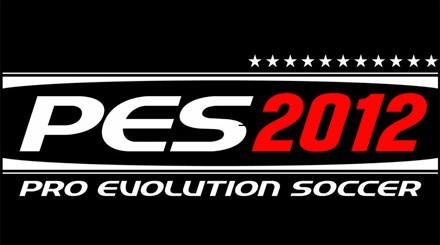 PES 2012: DLC con i trasferimenti invernali dal 6 marzo
