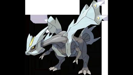 Pokémon Grigio in arrivo su Nintendo 3DS?