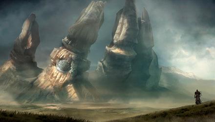 Project RPG annunciato da City Interactive