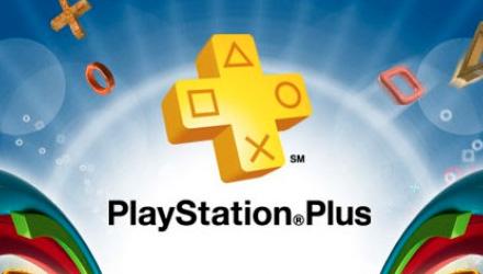 PS Plus: Shank 2, Silent Hill e Shift 2: Unleashed gratuiti