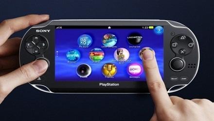 PS Vita, i giochi PSP compatibili con la versione europea