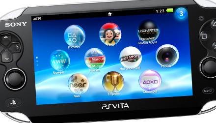 PS Vita violata dagli hacker, via libera alla pirateria?