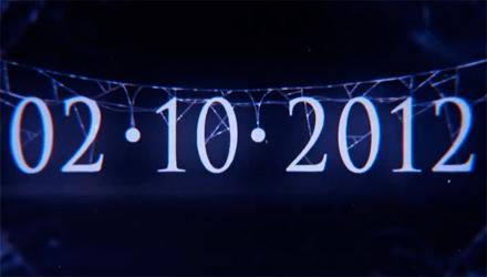 Resident Evil 6 anticipa l'uscita, nuovi dettagli dal Captivate 2012