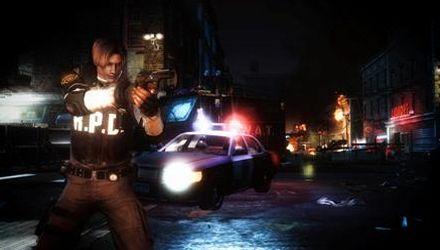 Resident Evil 6, battuti tutti i record di preordine