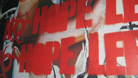 Resident Evil 6, campagna virale al via con No Hope Left?