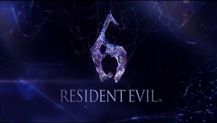 Resident Evil 6, demo nelle copie di Dragon's Dogma