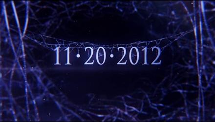 Resident Evil 6, demo prima su Xbox 360 per motivi commerciali