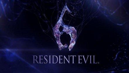 Resident Evil 6, nuovi dettagli dal Giappone
