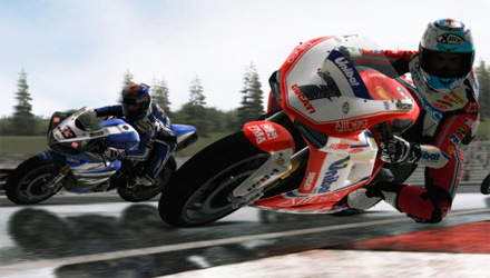 SBK Generations a maggio in pista su PS3, Xbox 360 e PC