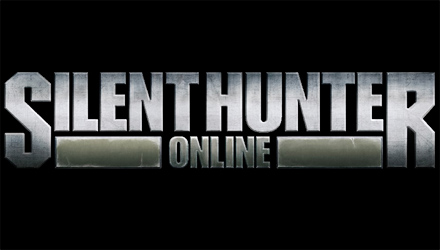Silent Hunter Online, un free-to-play sottomarino per PC