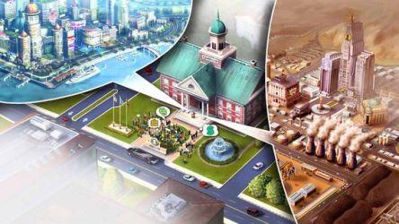 Sim City 5, nuovi dettagli sulle novità in arrivo
