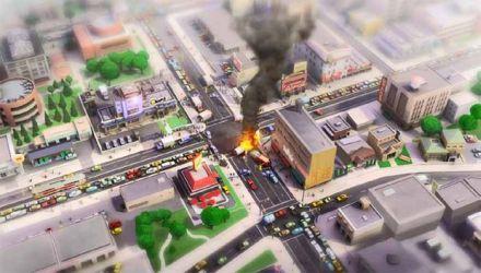 Sim City 5 uscirà nel 2013?