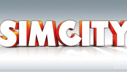 SimCity annunciato da Electronic Arts