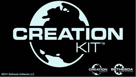 Skyrim Creation Kit disponibile da domani, con una sorpresa
