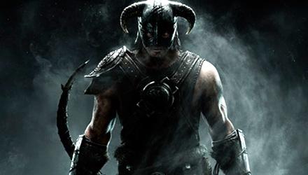 Skyrim, disponibile la patch 1.4 su PS3 e Xbox 360