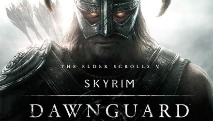 Skyrim: il primo DLC sarà intitolato Dawnguard