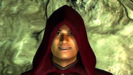 Skyrim, il primo DLC si chiamerà Dawnguard?