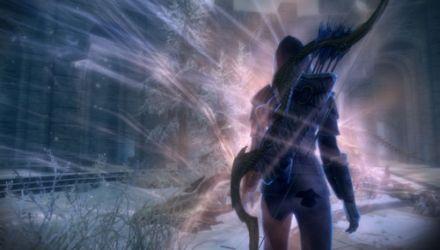 Skyrim: in download su PS3 e Xbox 360 l'aggiornamento 1.5