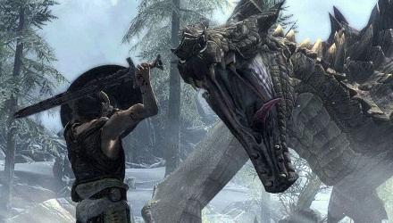 Skyrim: la patch 1.4 per PlayStation 3 correggerà tutti i bug