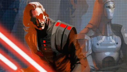 Star Wars: The Old Republic continua a macinare record