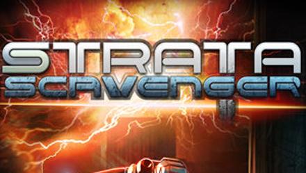 Strata Scavenger, nuovo progetto per gli sviluppatori di RE: Raccoon City