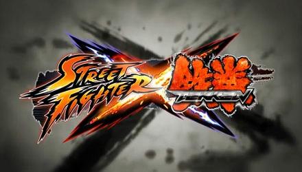 Street Fighter X Tekken: multiplayer cross-platform tra PS Vita e PS3