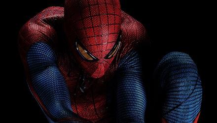 The Amazing Spider-Man: confermato il supporto a Move su PS3