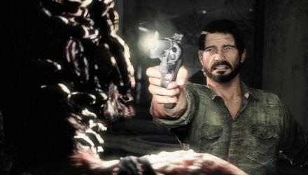 The Last of Us, dettagli sulla trama