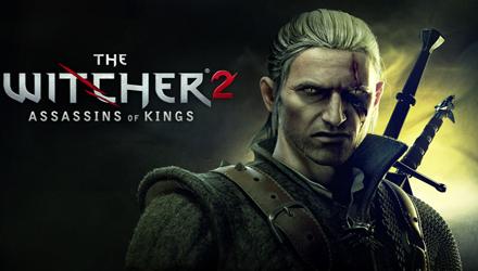 The Witcher 2, tra scene di sesso e libertà creativa