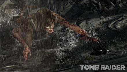 Tomb Raider, informazioni su storia e gameplay