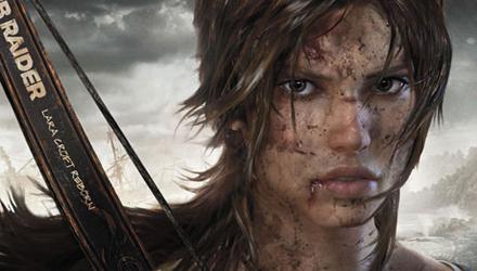 Tomb Raider non arriverà su Wii U