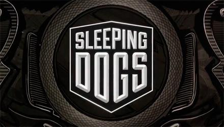 True Crime Hong Kong diventa Sleeping Dogs