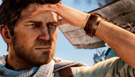 Uncharted 3: in arrivo un nuovo DLC per il multiplayer