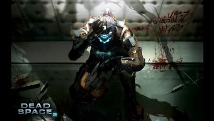 Uno sparatutto online per gli autori di Dead Space