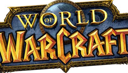 World of Warcraft, confermato lo sviluppo di altre espansioni