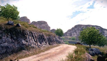 World Rally Championship 3 uscirà nell'ottobre 2012