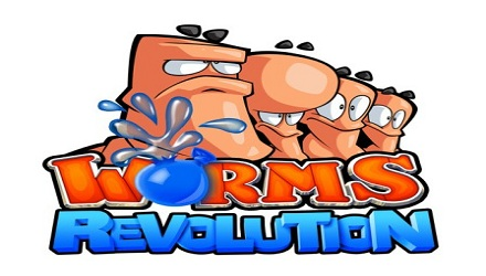 Worms Revolution su PC e console entro fine anno