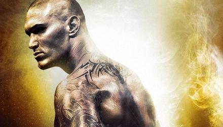 WWE 12 Wrestlemania Edition annunciato da THQ