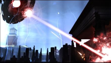 XCOM rinviato al 2013