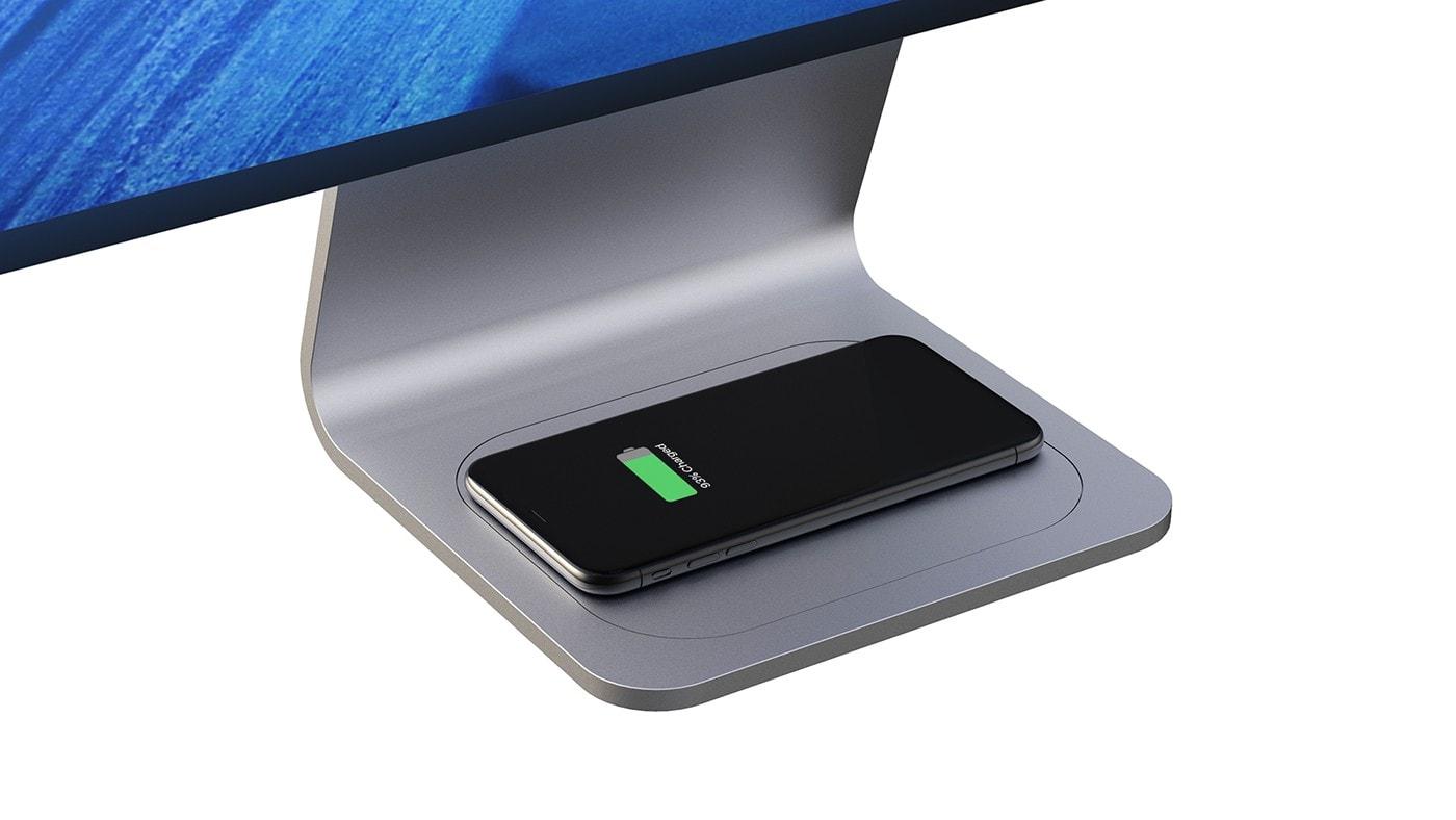 iMac 2021: il Concept che Apple dovrebbe copiare - Melablog