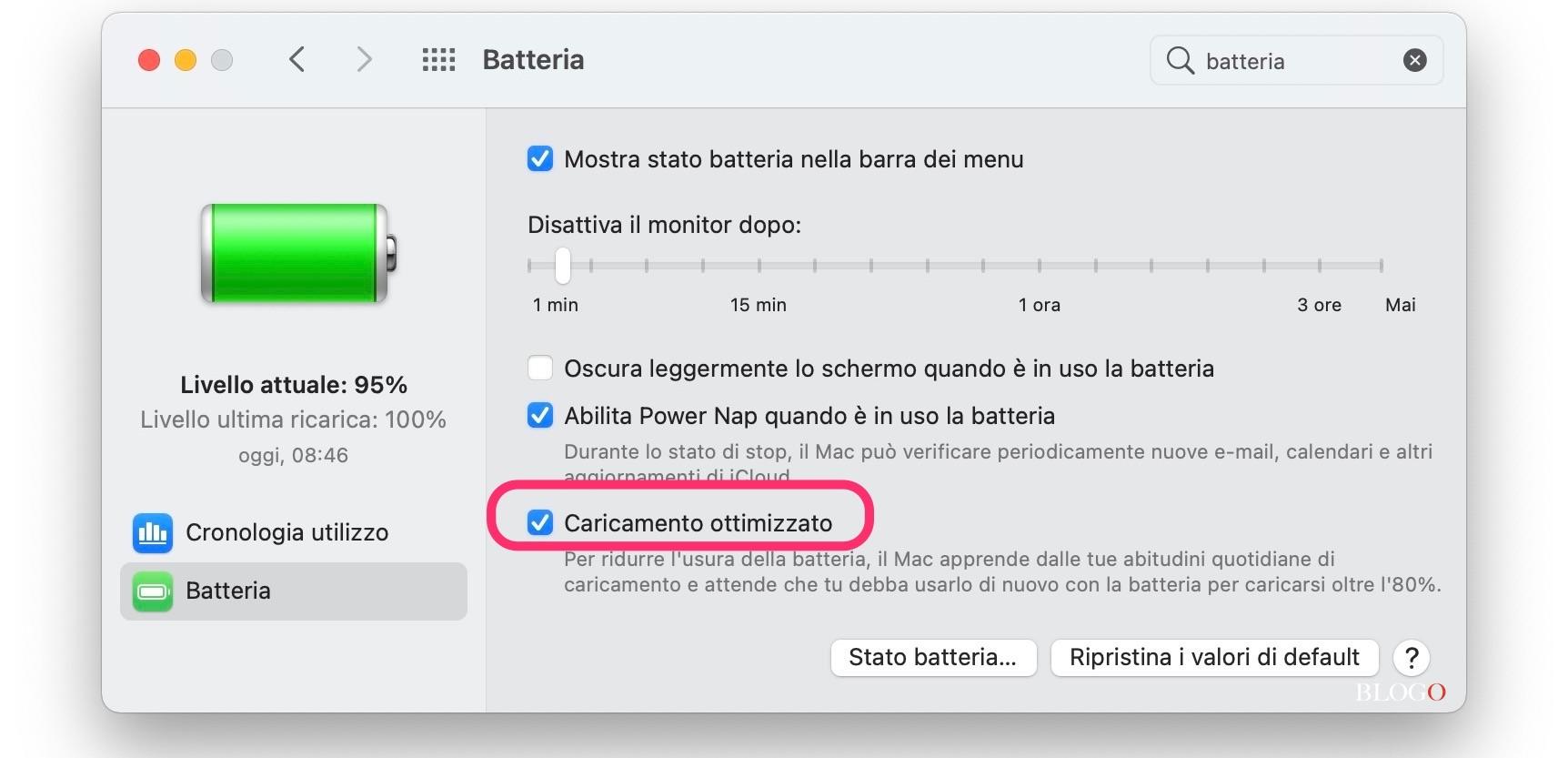 caricamento_ottimizzato_macos