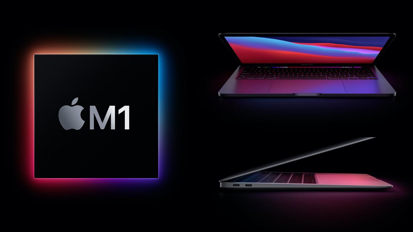Intel Campagna Anti-Apple