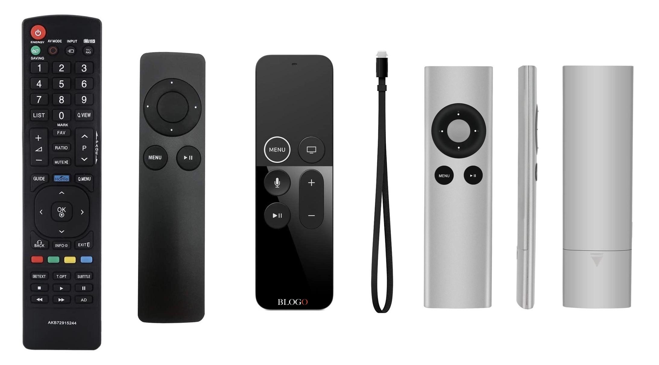 Telecomando Offerte Amazon
